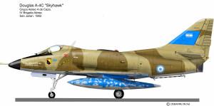 A-4P C-318.2