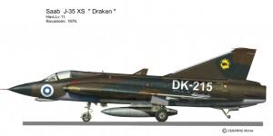 Draken 215