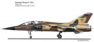 F-1 BQ