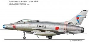 F-100D 112