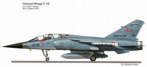 F-1B 112