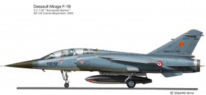 F-1B 132