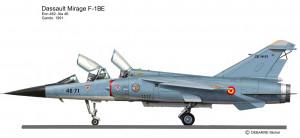 F-1B 46