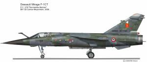 F-1CT 30-QR