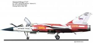F-1CT Neu
