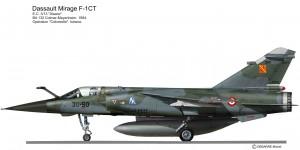 F-1CT SO