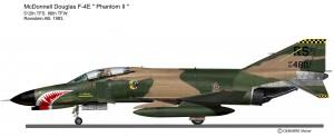 F-4E 512 TFS RS480