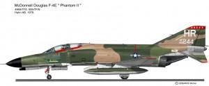 F-4E HR 44
