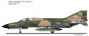 F-4E HS 2