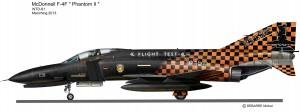 F-4F 38X13