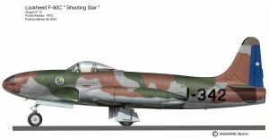 F-80C Chili Gru 12