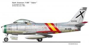 F-86F 41