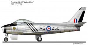 F-86F 416