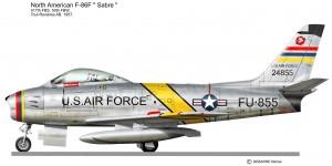 F-86F 417