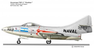 F-9 103