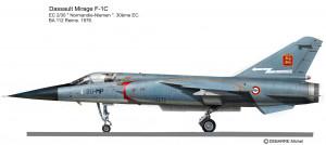 F1 C  30-MP 2