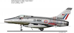 F100D   11-MM
