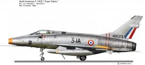 F100D   3-IA