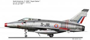 F100D   3-JK