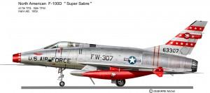 F100D  417 Th  Com