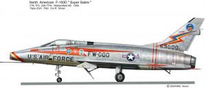 F100D  77TFS  TOLIV