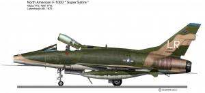 F100D  LR