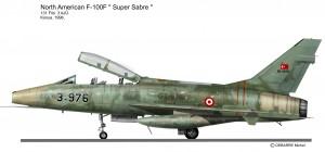 F100F 3 AJU Konya