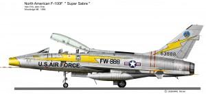 F100F  79tfs 2