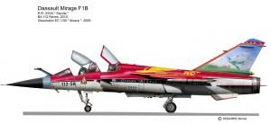 F1B  112-SR 2
