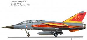 F1B   30-SR