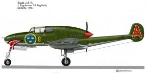 J-21A 8