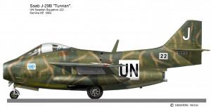 J-29 UN