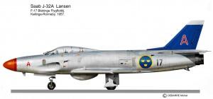 J-32A F17