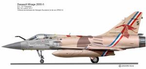 MIR 2000-5 2-EJ