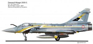 MIR 2000C FN