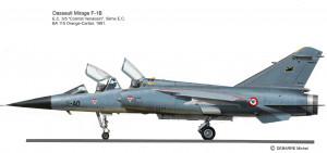 MIR F-1B  5-AO