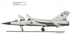 MIR F-1B J