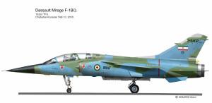 MIR F-1BQ IRAN vert