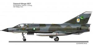 MIR IIIE 114