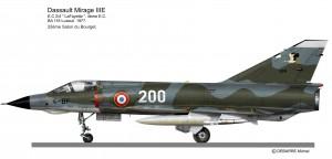 MIR IIIE 200