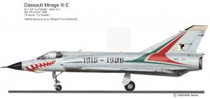 MIR IIIE 70B