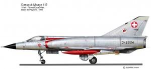 MIR IIIS 34