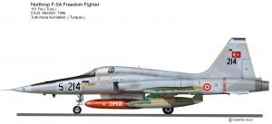 NF5A  5-214