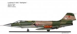 F-104G 037
