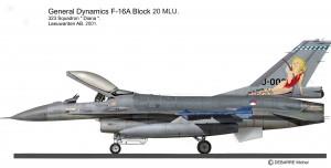 F-16 Dia 01