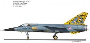 F-1C 330