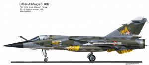 F-1CR 330-AF 2