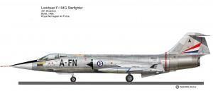 F104  G  alu 331Sk
