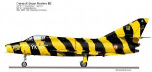 SMB2  Base   Tigre 3.2