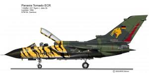 Tornado IDS  JaBo 32 94 2